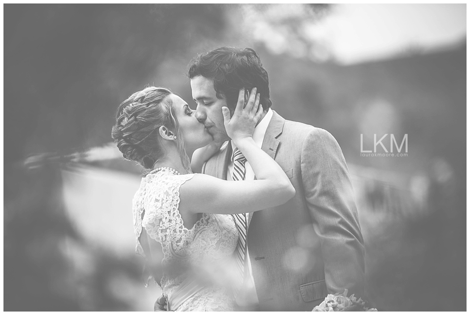bisbee-arizona-vintage-wedding-photographer-hosterman_0111.jpg