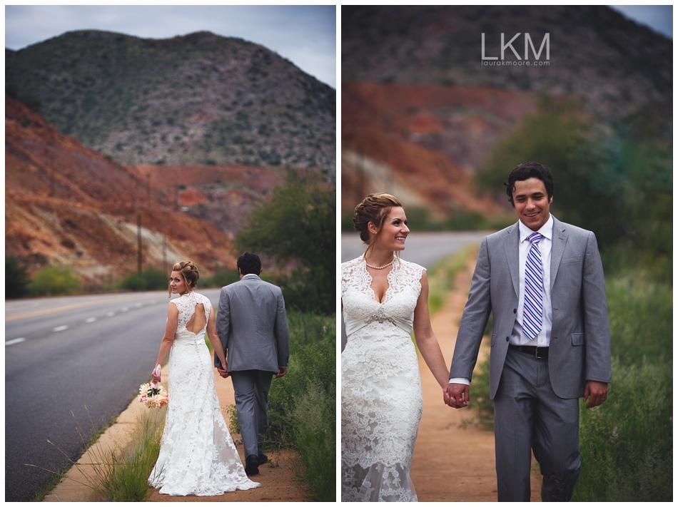 bisbee-arizona-vintage-wedding-photographer-hosterman_0115.jpg