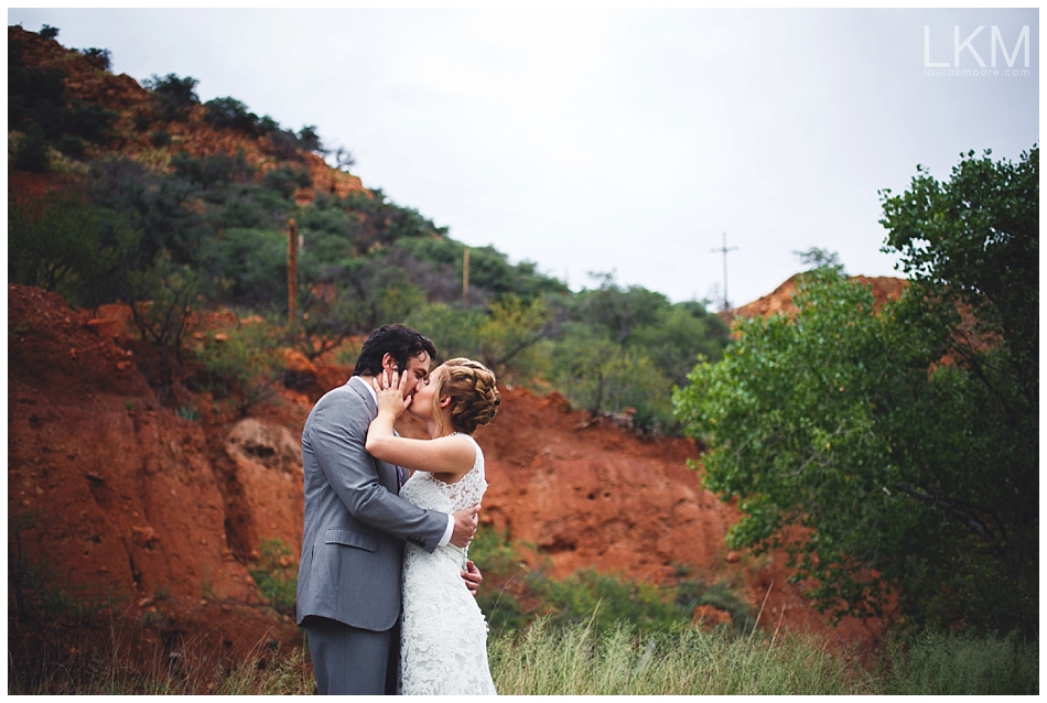 bisbee-arizona-vintage-wedding-photographer-hosterman_0118.jpg