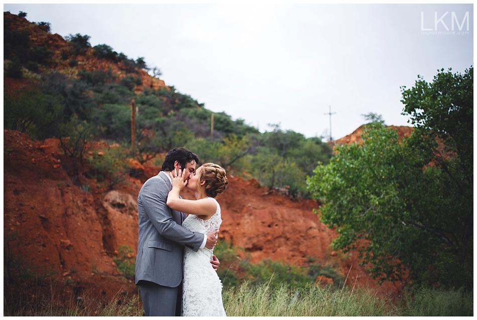 bisbee-arizona-vintage-wedding-photographer-hosterman_0118.jpg
