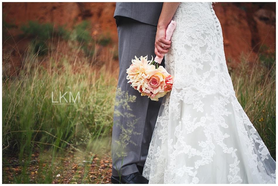 bisbee-arizona-vintage-wedding-photographer-hosterman_0120.jpg