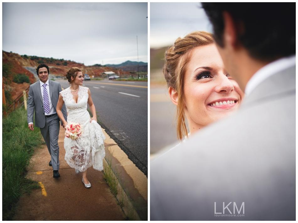 bisbee-arizona-vintage-wedding-photographer-hosterman_0121.jpg