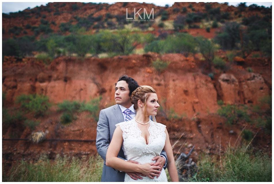 bisbee-arizona-vintage-wedding-photographer-hosterman_0123.jpg