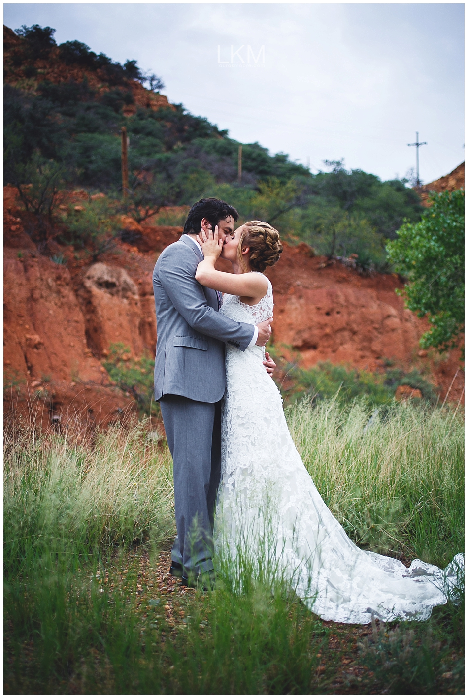 bisbee-arizona-vintage-wedding-photographer-hosterman_0122.jpg