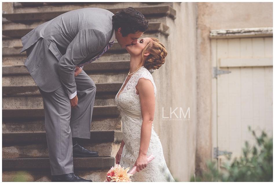 bisbee-arizona-vintage-wedding-photographer-hosterman_0124.jpg