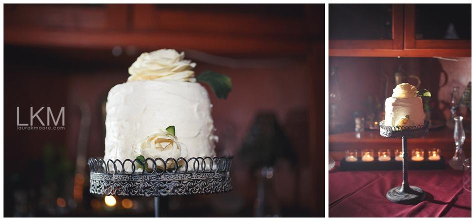 bisbee-arizona-vintage-wedding-photographer-hosterman_0130.jpg