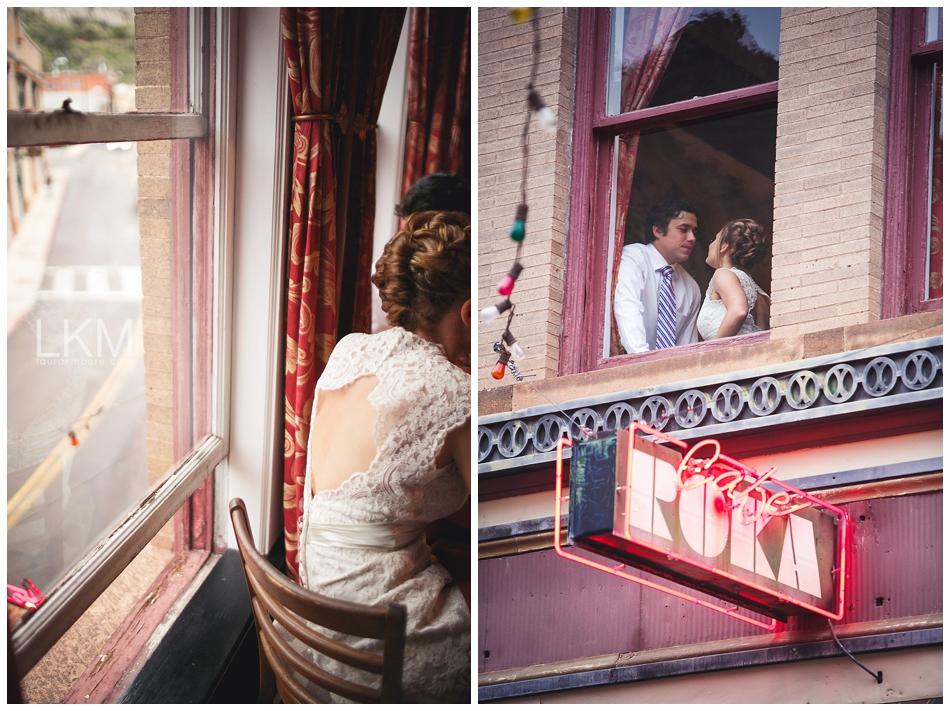 bisbee-arizona-vintage-wedding-photographer-hosterman_0133.jpg