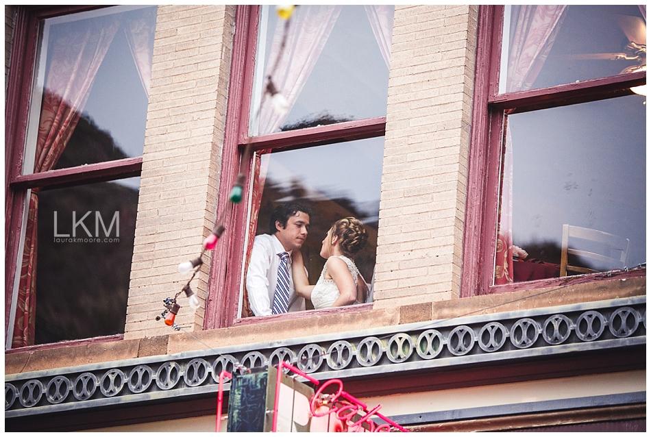 bisbee-arizona-vintage-wedding-photographer-hosterman_0134.jpg