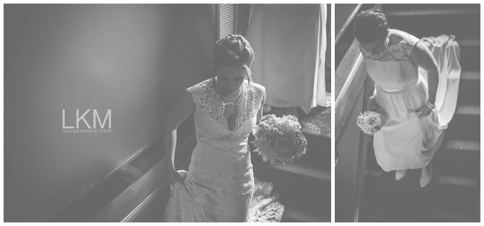 bisbee-arizona-vintage-wedding-photographer-hosterman_0138.jpg