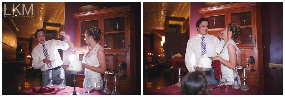 bisbee-arizona-vintage-wedding-photographer-hosterman_0143.jpg