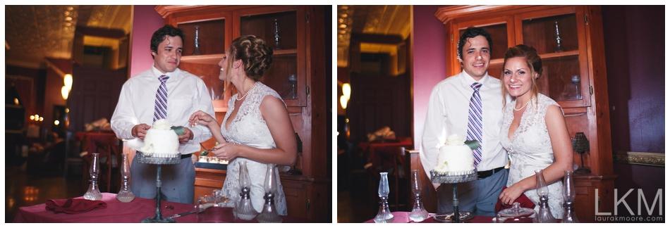 bisbee-arizona-vintage-wedding-photographer-hosterman_0144.jpg