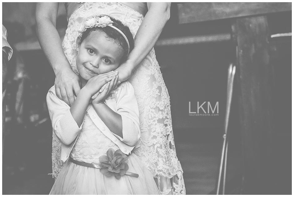 bisbee-arizona-vintage-wedding-photographer-hosterman_0153.jpg