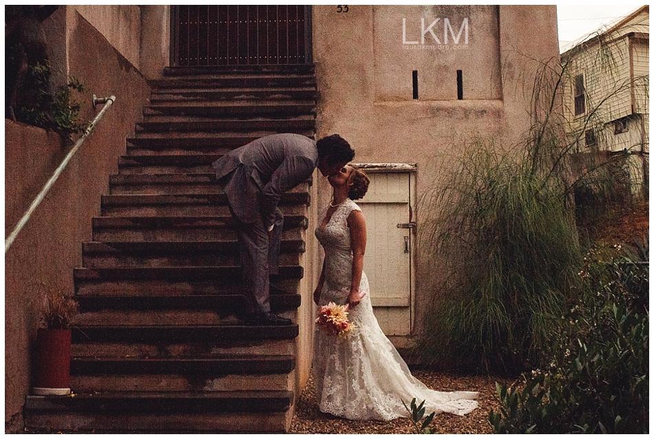 john-lauren-hosterman-bisbee-arizona-wedding-photographer.jpg