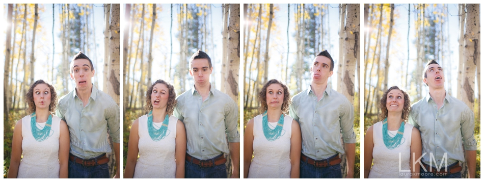 mt-lemon-engagement-session-tucson-wedding-photographer-austin-corrie_0011.jpg