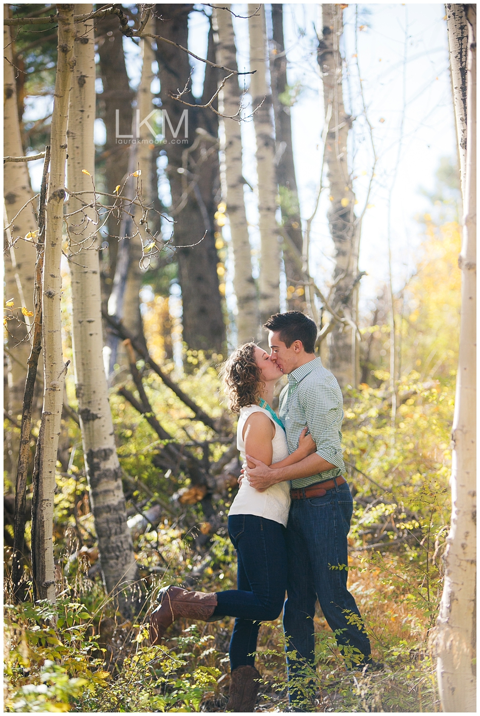 mt-lemon-engagement-session-tucson-wedding-photographer-austin-corrie_0012.jpg