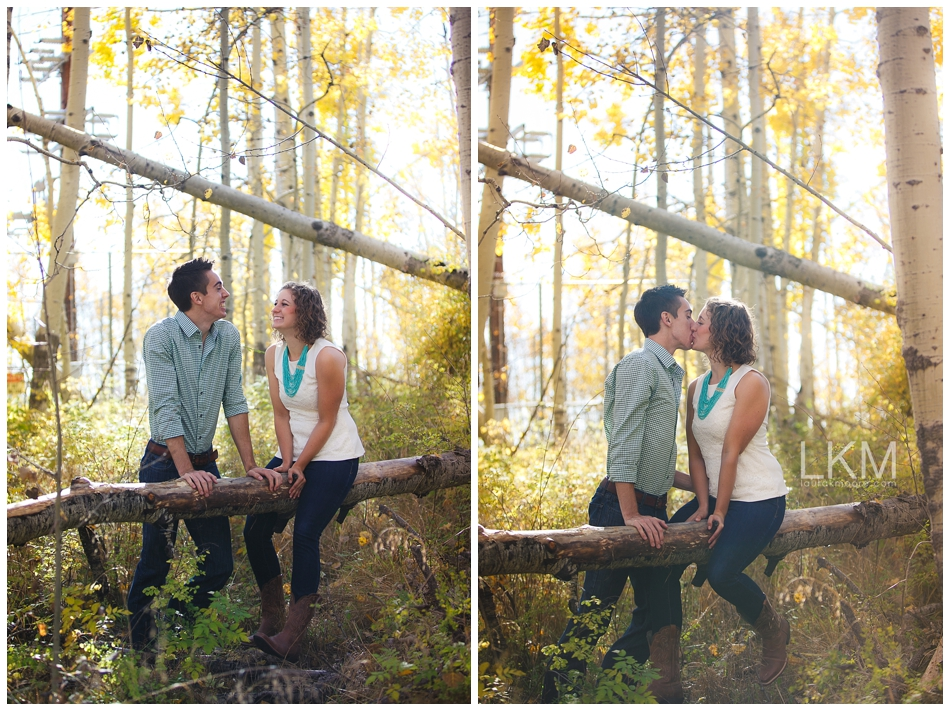 mt-lemon-engagement-session-tucson-wedding-photographer-austin-corrie_0014.jpg