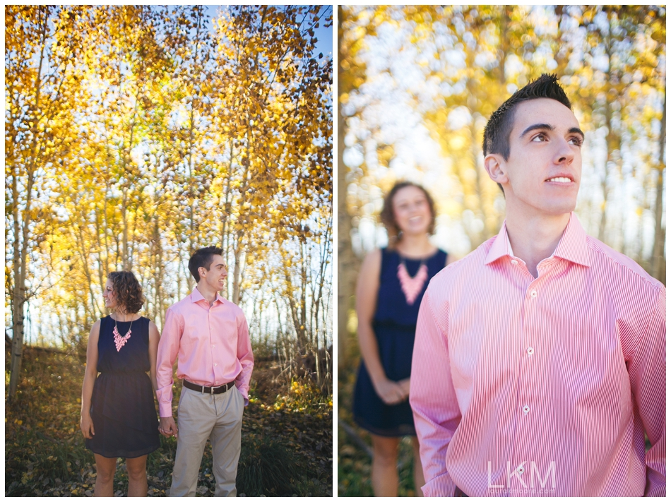 mt-lemon-engagement-session-tucson-wedding-photographer-austin-corrie_0001.jpg