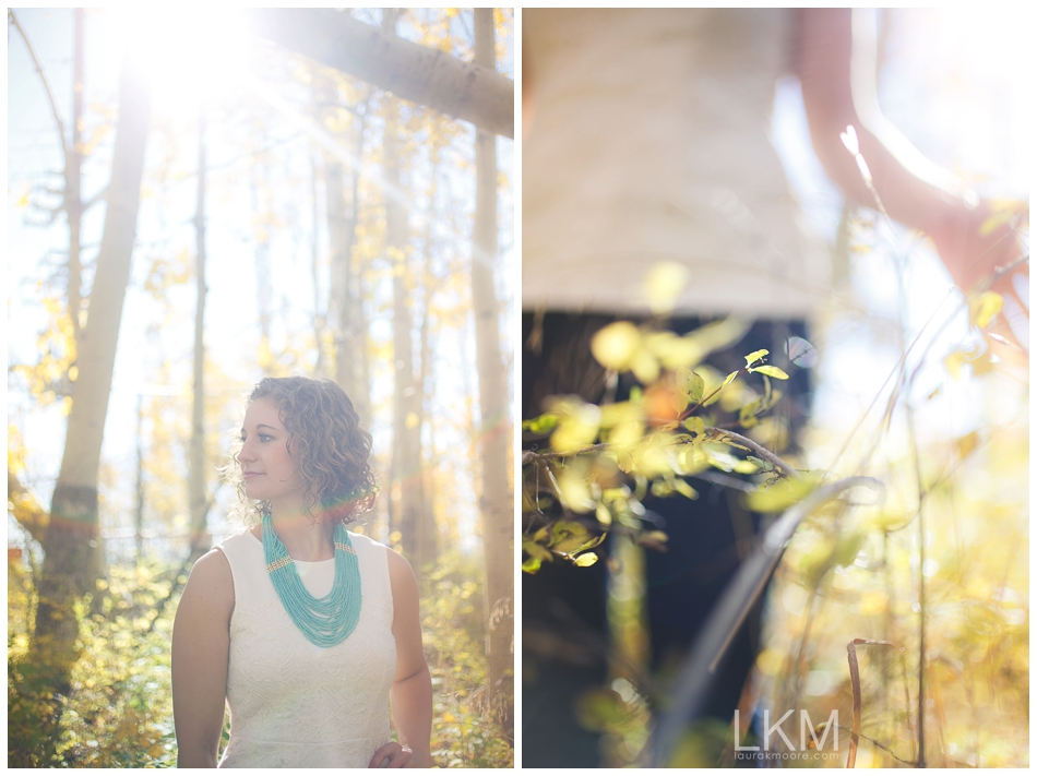 mt-lemon-engagement-session-tucson-wedding-photographer-austin-corrie_0020.jpg
