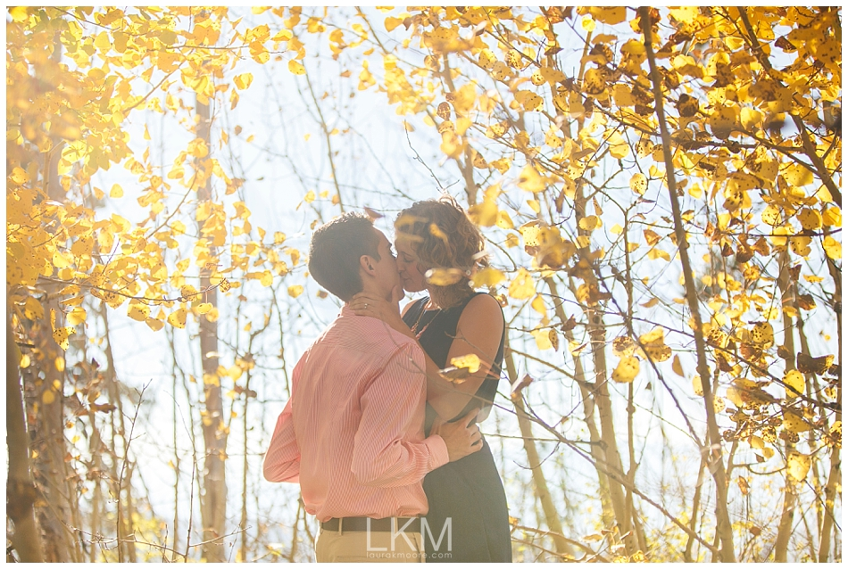 mt-lemon-engagement-session-tucson-wedding-photographer-austin-corrie_0008.jpg