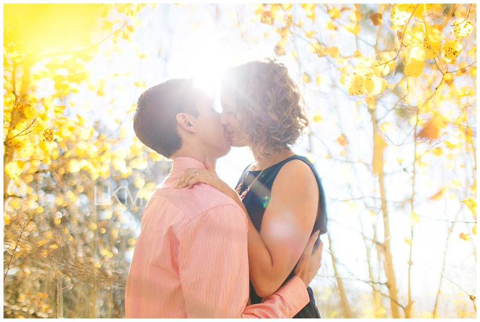 mt-lemon-engagement-session-fall-leaves.jpg