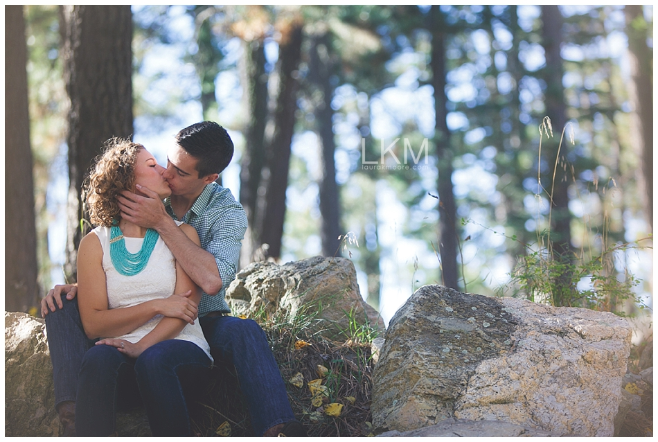 mt-lemon-engagement-session-tucson-wedding-photographer-austin-corrie_0029.jpg