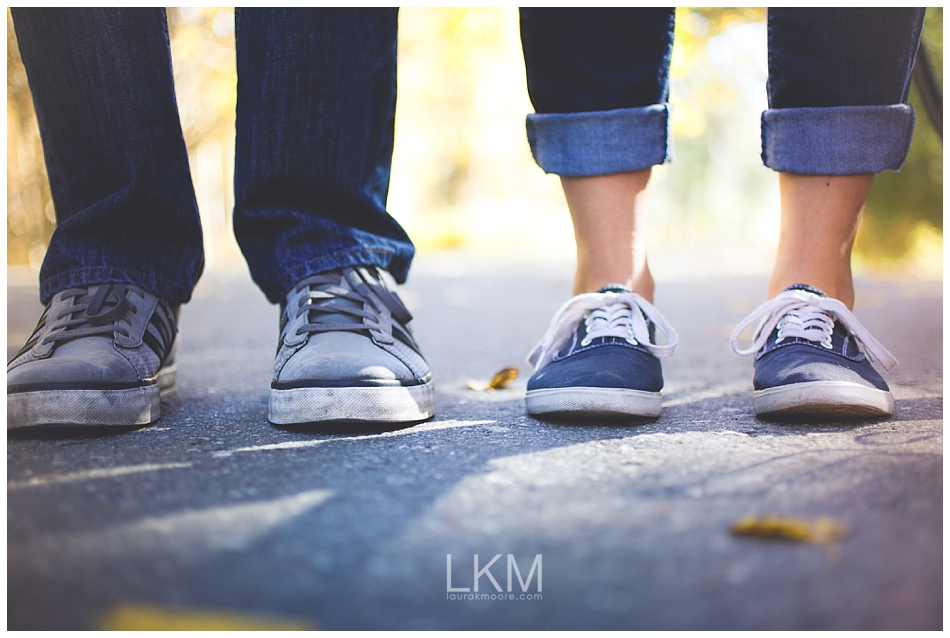 mt-lemon-engagement-session-tucson-wedding-photographer-austin-corrie_0034.jpg