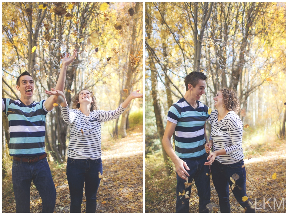 mt-lemon-engagement-session-tucson-wedding-photographer-austin-corrie_0040.jpg