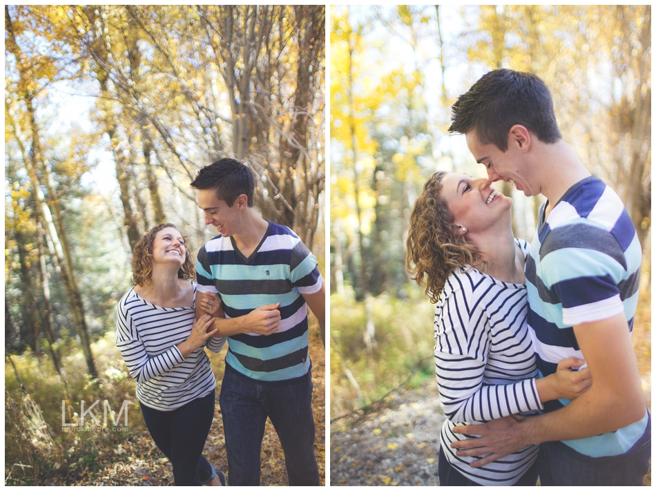 mt-lemon-engagement-session-tucson-wedding-photographer-austin-corrie_0042.jpg