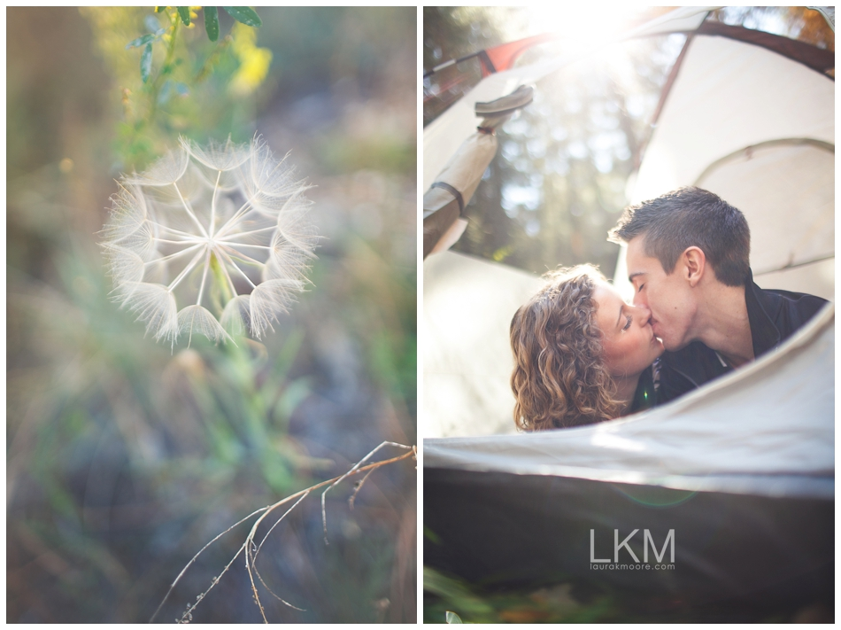 mt-lemon-engagement-session-tucson-wedding-photographer-austin-corrie_0051.jpg
