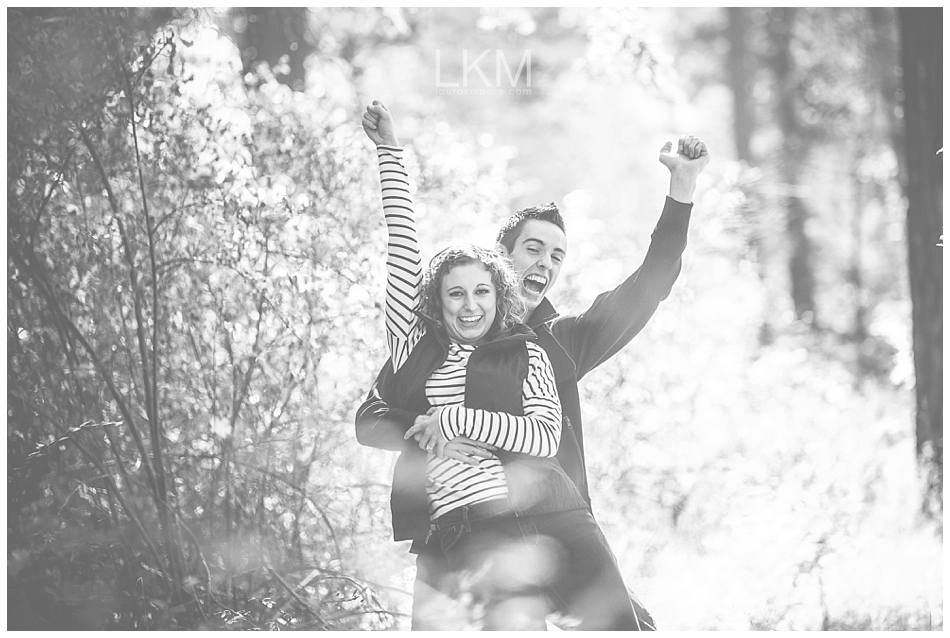 mt-lemon-engagement-session-tucson-wedding-photographer-austin-corrie_0077.jpg
