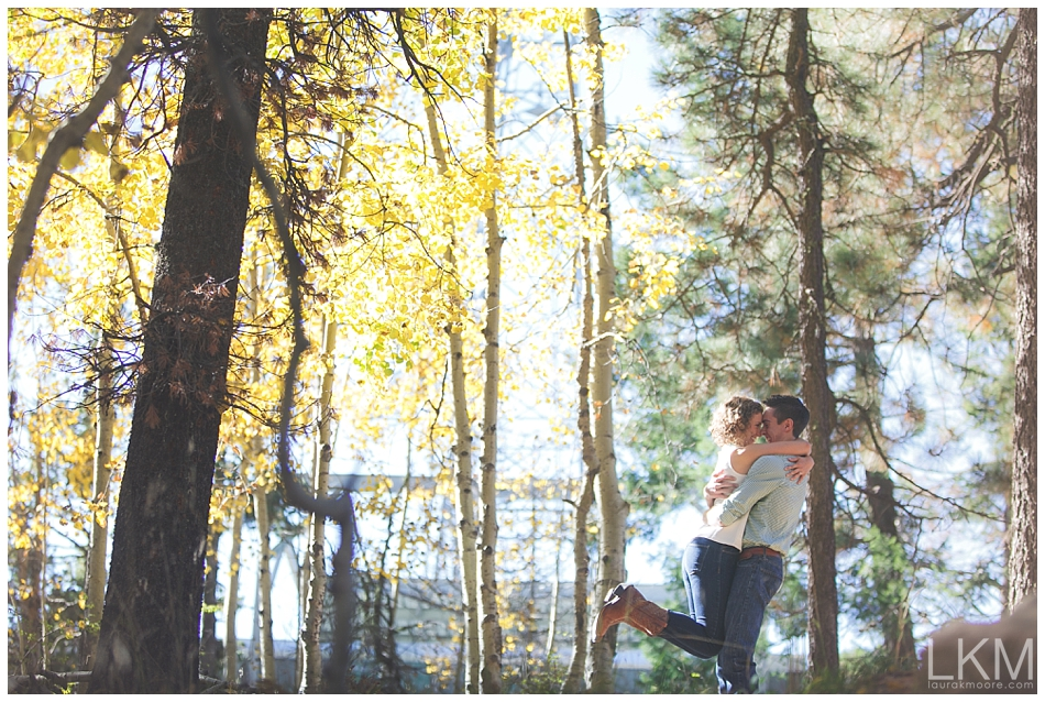 mt-lemmon-fall-engagement-shoot-laura-k-moore-photography.jpg