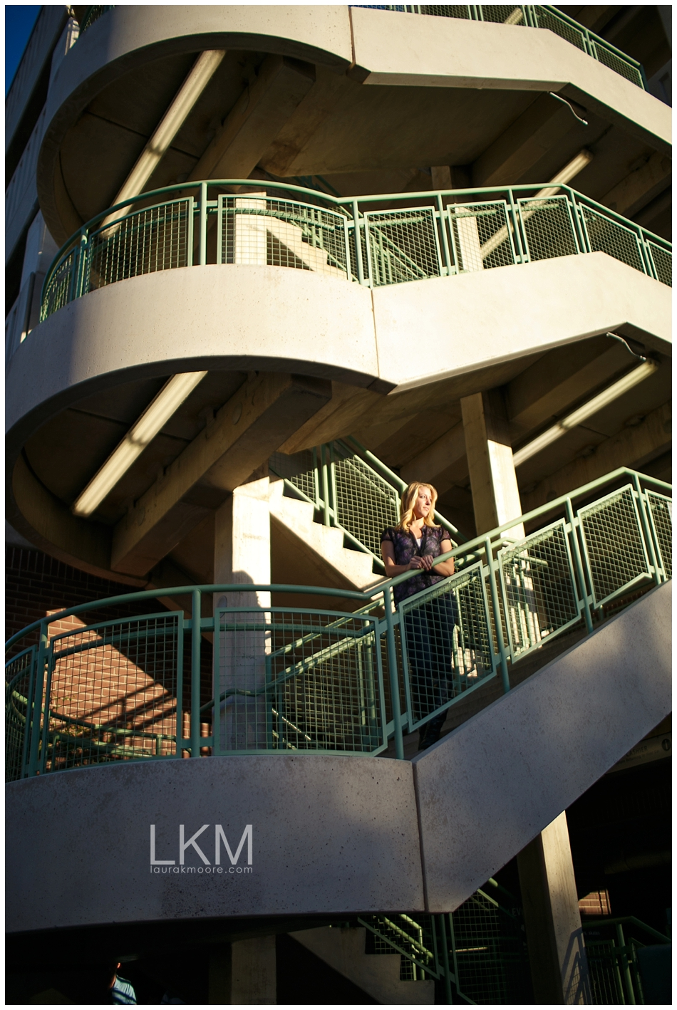 University-Arizona-Senior-Portraits-MEGHAN_0012.jpg