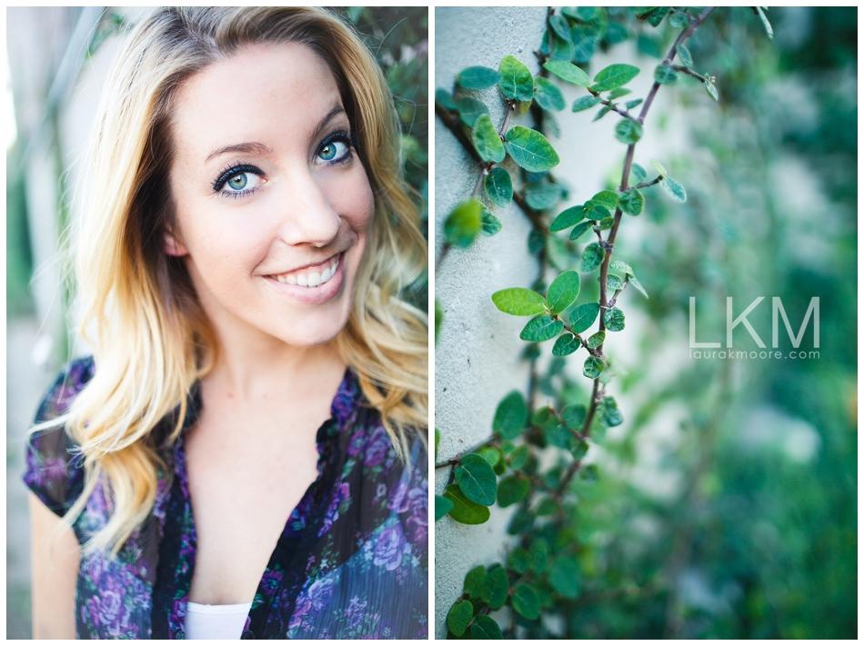 University-Arizona-Senior-Portraits-MEGHAN_0017.jpg