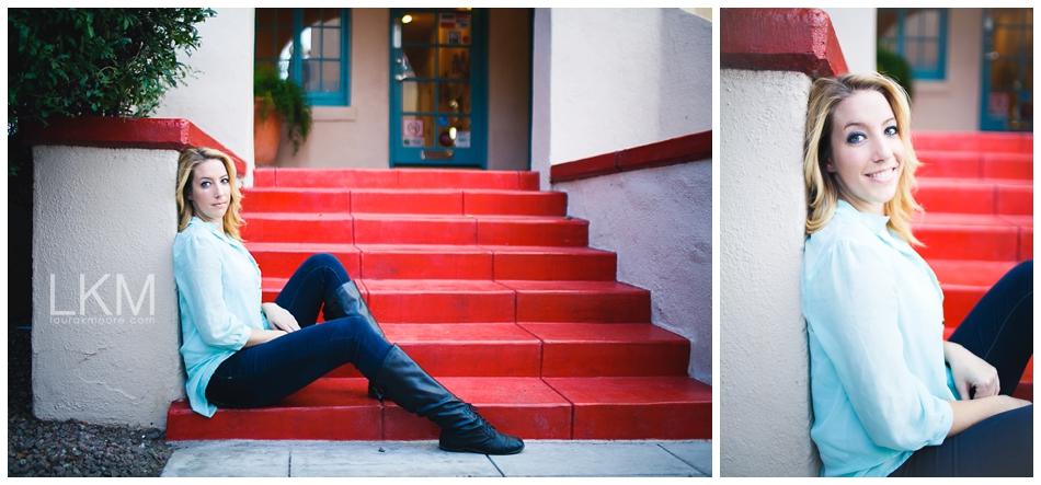 University-Arizona-Senior-Portraits-MEGHAN_0023.jpg
