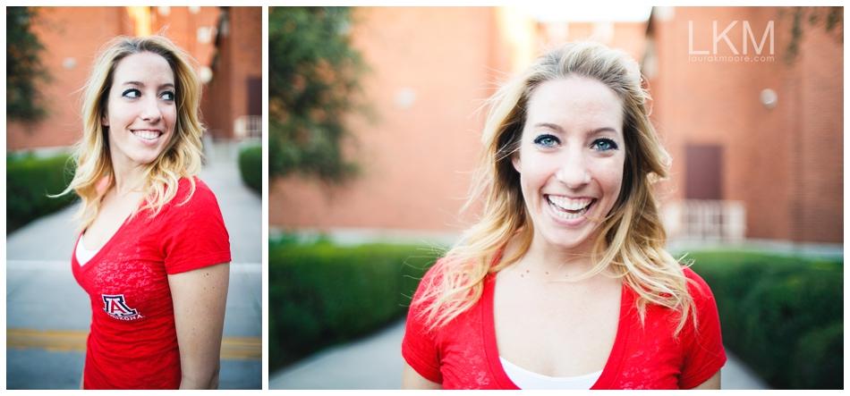 University-Arizona-Senior-Portraits-MEGHAN_0024.jpg