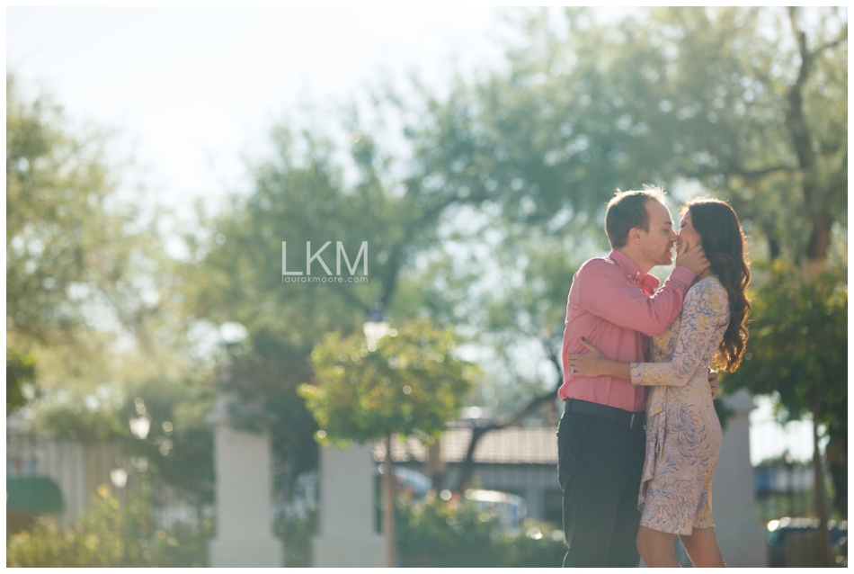 st-philipps-tucson-classy-engagement-session-laura-k-moore-photography_0005.jpg
