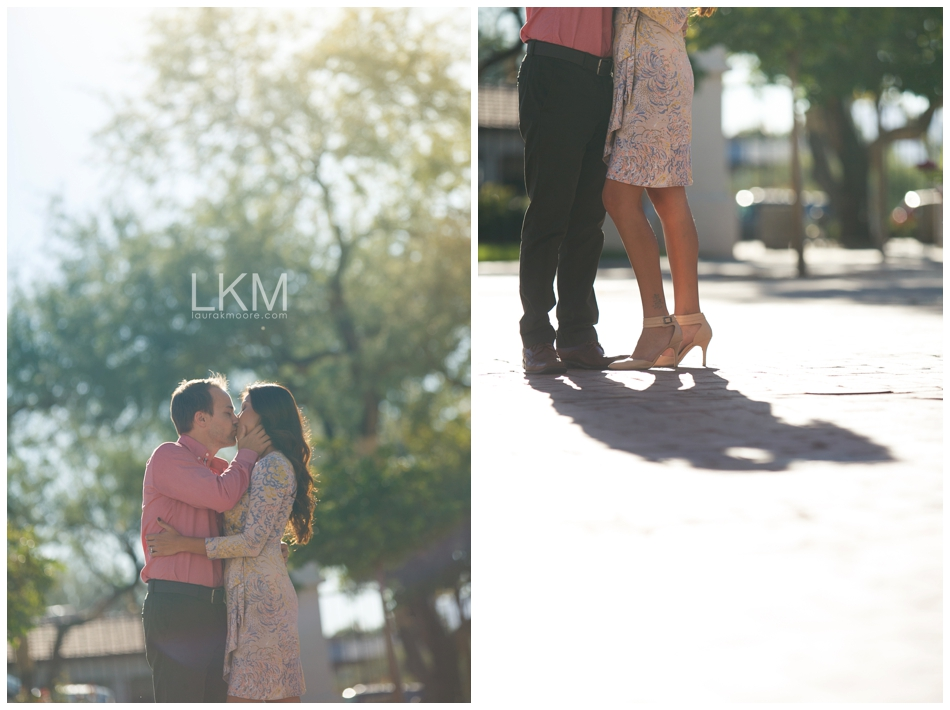 st-philipps-tucson-classy-engagement-session-laura-k-moore-photography_0006.jpg