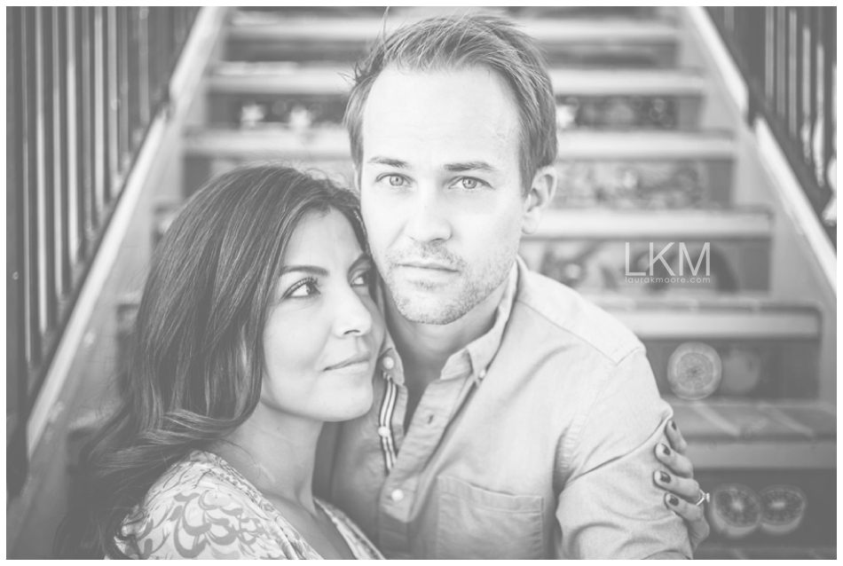st-philipps-tucson-classy-engagement-session-laura-k-moore-photography_0012.jpg