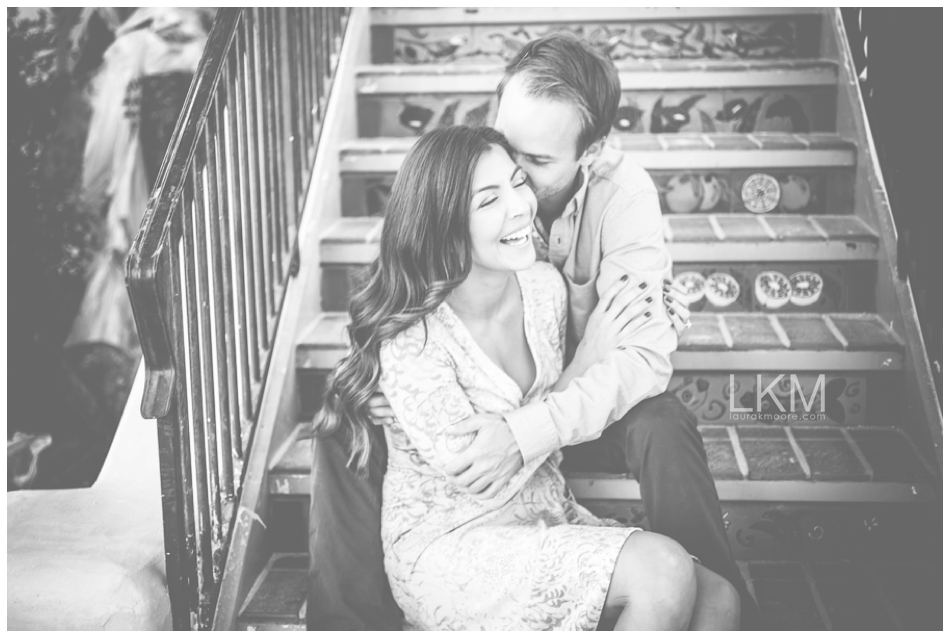 st-philipps-tucson-classy-engagement-session-laura-k-moore-photography_0014.jpg