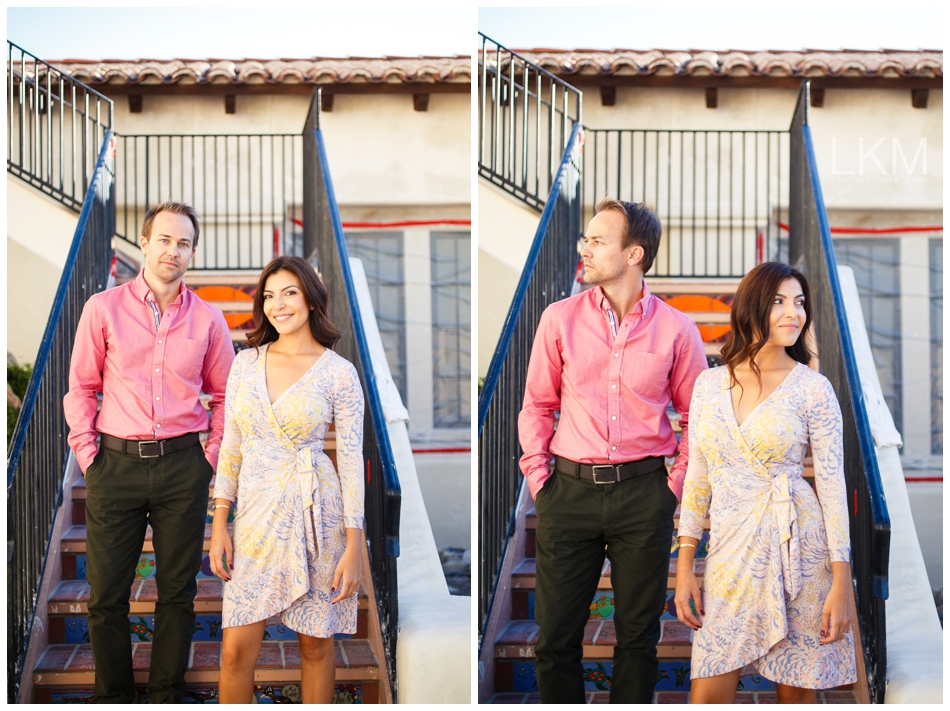 st-philipps-tucson-classy-engagement-session-laura-k-moore-photography_0015.jpg