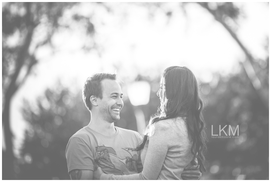 st-philipps-tucson-classy-engagement-session-laura-k-moore-photography_0021.jpg