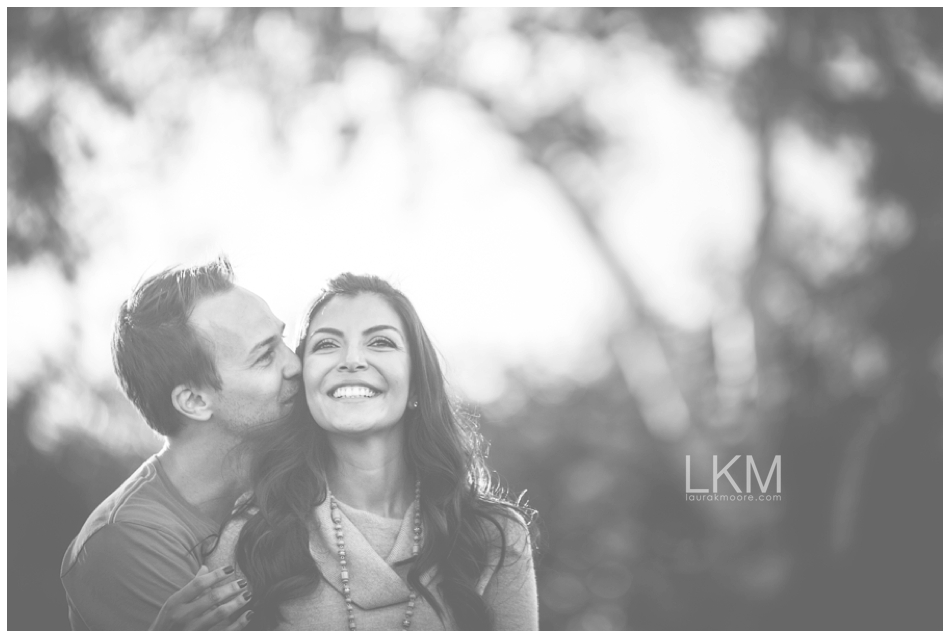 st-philipps-tucson-classy-engagement-session-laura-k-moore-photography_0023.jpg