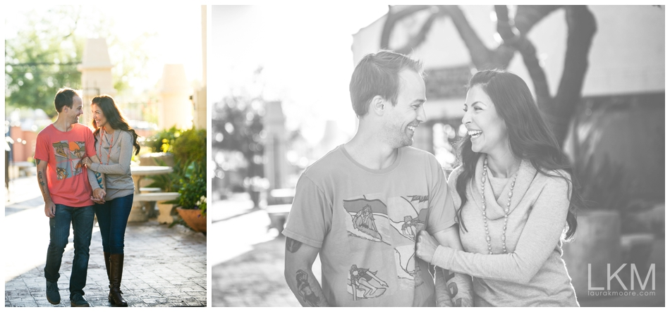 st-philipps-tucson-classy-engagement-session-laura-k-moore-photography_0027.jpg