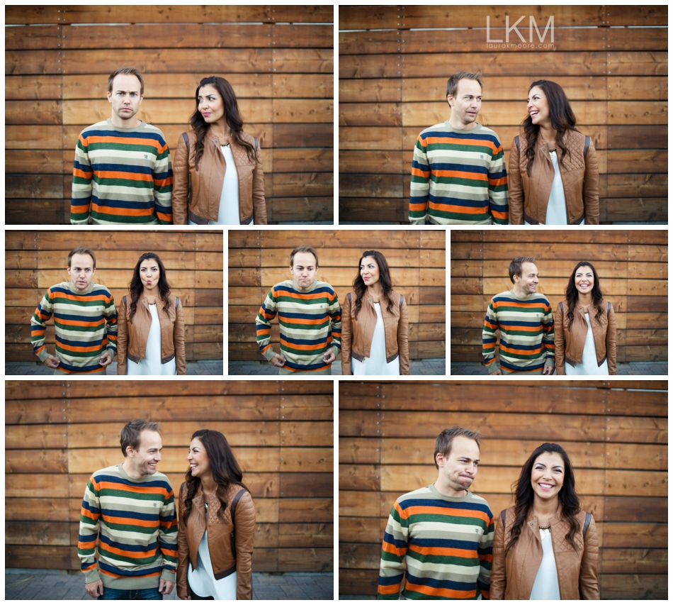 st-philipps-tucson-classy-engagement-session-laura-k-moore-photography_0035.jpg