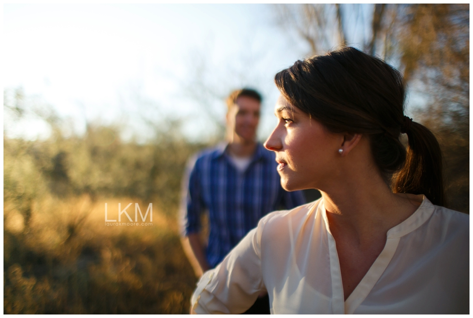 arizona-engagement-session-tucson-desert-wash-laura-k-moore-Hilary-Wyatt_0002.jpg