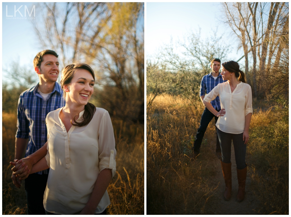 arizona-engagement-session-tucson-desert-wash-laura-k-moore-Hilary-Wyatt_0001.jpg
