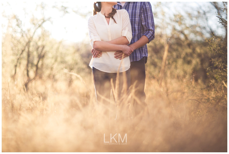 arizona-engagement-session-tucson-desert-wash-laura-k-moore-Hilary-Wyatt_0004.jpg