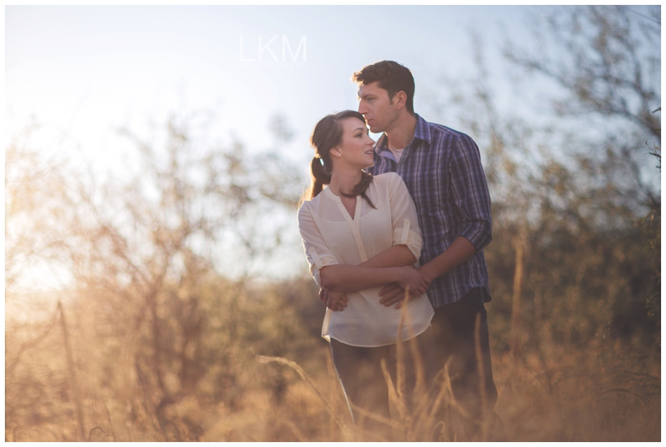 arizona-engagement-session-tucson-desert-wash-laura-k-moore-Hilary-Wyatt_0005.jpg