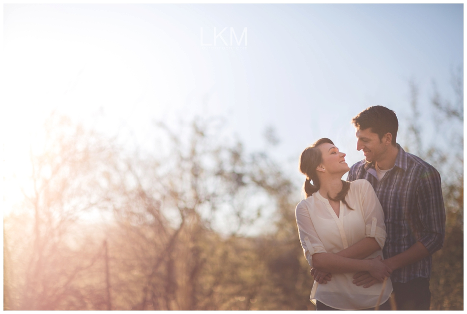 arizona-engagement-session-tucson-desert-wash-laura-k-moore-Hilary-Wyatt_0006.jpg