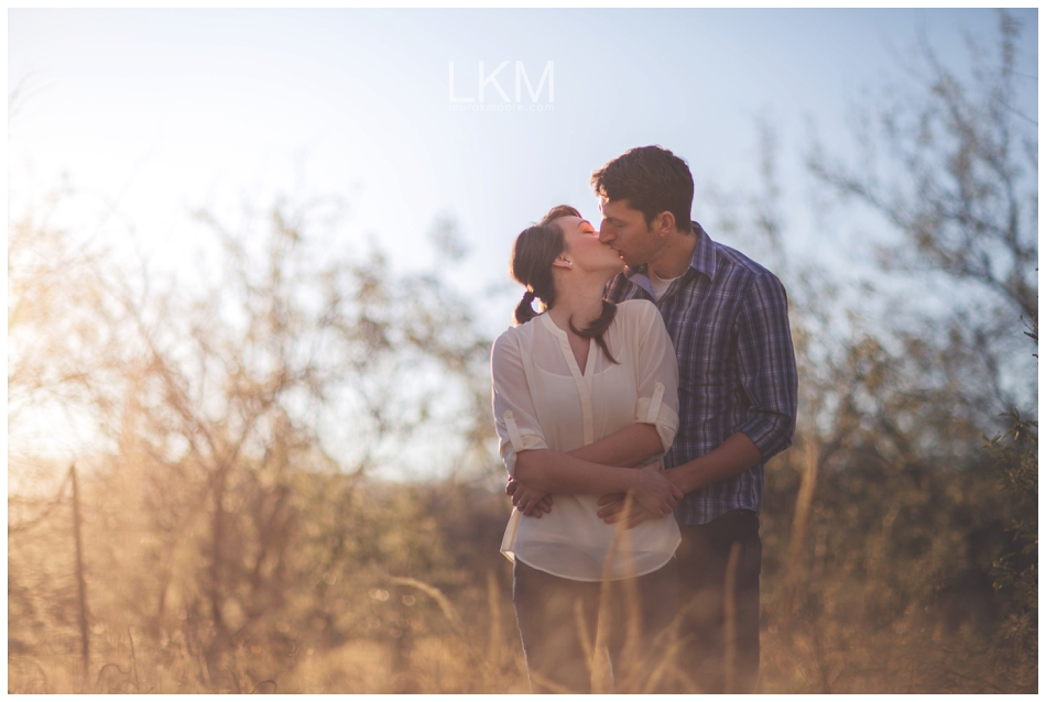 arizona-engagement-session-tucson-desert-wash-laura-k-moore-Hilary-Wyatt_0007.jpg